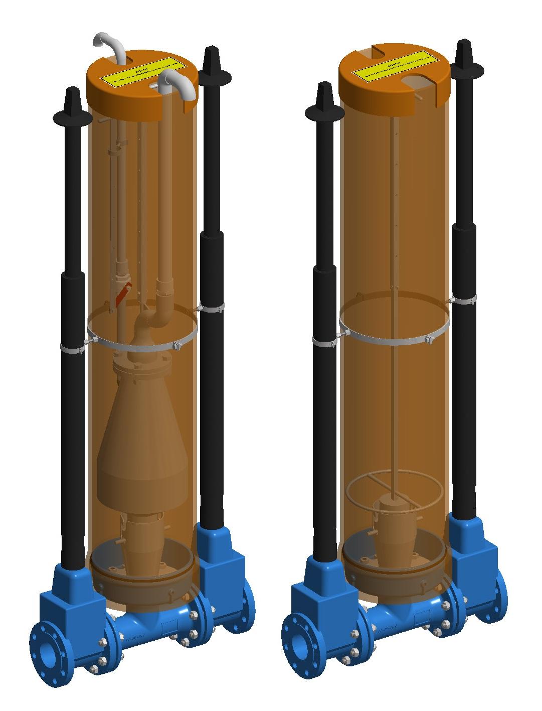 kolumny-ekon-ekos-columns-szuster-system