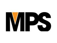 distributors-szuster-system-mps