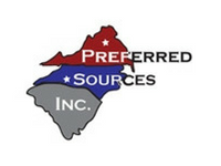 distributors-szuster-system-preferred-sources