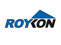 distributors-szuster-system-roykon