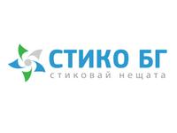 distributors-szuster-system-stikobg